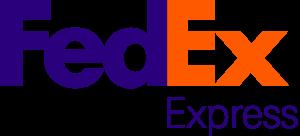 2000px-FedEx_Express_svg