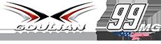 MGAS_web-logos_transparent4 GOULIAN