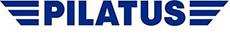 Pilatus-Logo-0709a