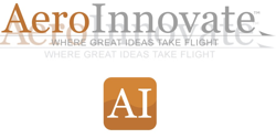 aero_innovate_logo