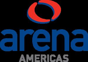 arena americas logo