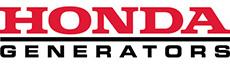 honda generator logo