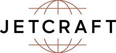 jetcraft_logo