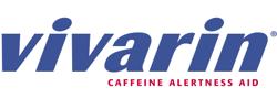 vivarin-logo_021411