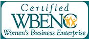 wbenc_logo-sm