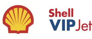 Shell VIPJet pecten