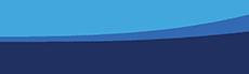 Terrafugia-Logo_230