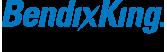 bendixking-logo
