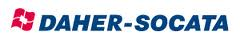 daher-socata logo