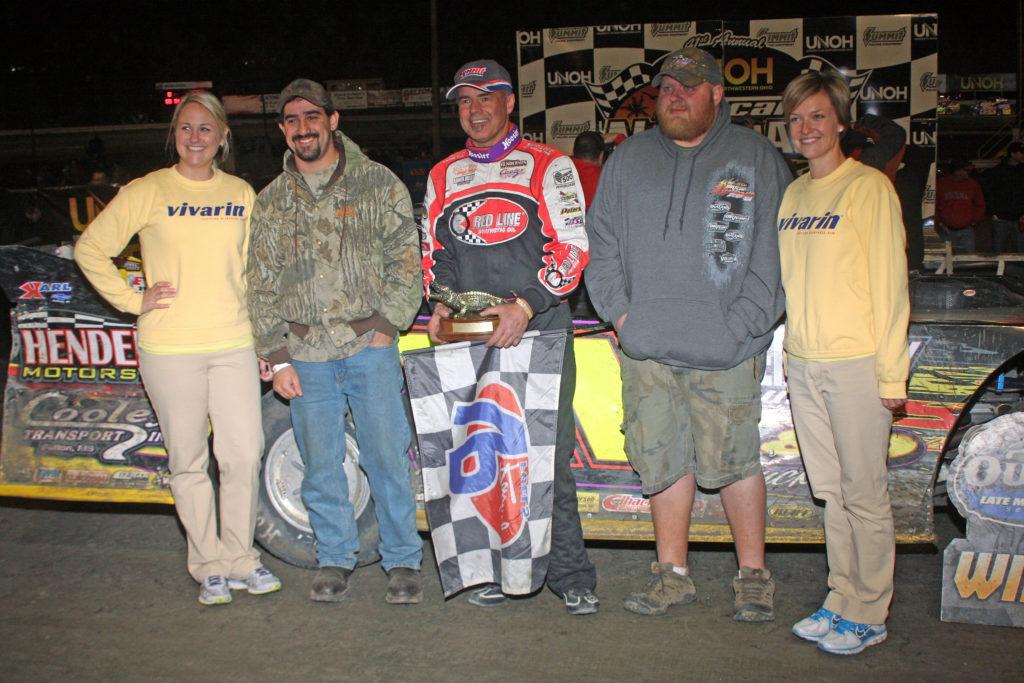Volusia Speedway Park 2-25-12 274