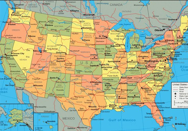 the-united-states-of-america-map-landscape